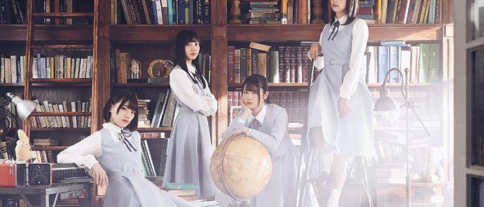 『キュン』(初回仕様限定盤 Type-B CD+Blu-ray)