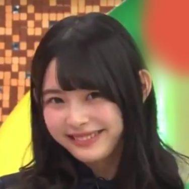 柿崎芽実が日向坂46初の卒業生に!メンバーやファンの反応は?
