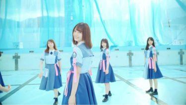 2ndシングル『ドレミソラシド』PVのロケ地はどこ!?