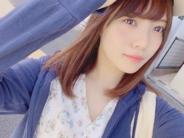 宮田愛萌は可愛いの?かわいくないの?可愛さを徹底検証!