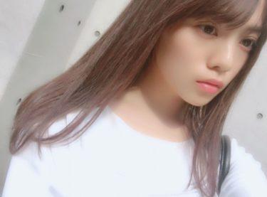 宮田愛萌のメイクが気になる!使っている化粧品はこれだ!