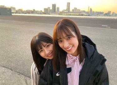 日向坂46『ソンナコトナイヨ』のMVロケ地はここだ!